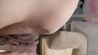 EAL MOM SUCKS OFF STEPSON - LOTS OF MOMMY (Part 3) BEST ONE!