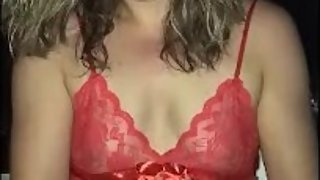 Handjob amateur swedish mom from kvinnor.eu