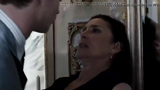 FAYE GRANT MIMI ROGERS AFFAIRS OF STATE SEX SCENE