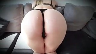 Step son compilation fucking and cuming inside of step mom