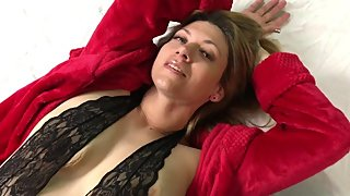 "EP.1 ""A Day In The Life"" PornHub Pornstar -WildRiena Monroe Takes You BTS"