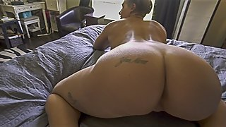POV Mom Helps Get Step Son Ready For Prom Clover Baltimore